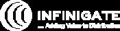 Infinigate_Logo_Landscape_white